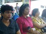 Cikgu Shelah, Cikgu Jeya dan Cikgu Jothi...3 sekawan
