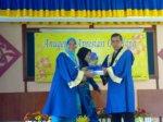 Tandamata untuk Tn Hj Kamaruddin Saayon